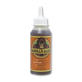 Pegamento Gorilla Glue 236 Ml