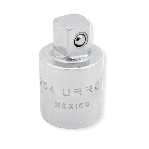 Adaptador 12.7Mm-H A 9.5Mm-M Urrea 5254