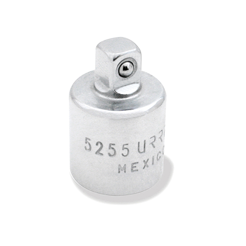 Adaptador 9.5Mm-H A 6.3Mm-M Urrea 5255