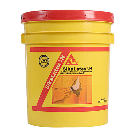 Sikalatex N Doy Pack 1.24Kg  433470