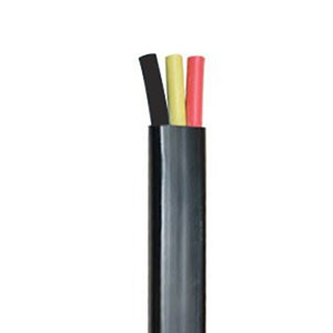 Cable Sumergible 3X12