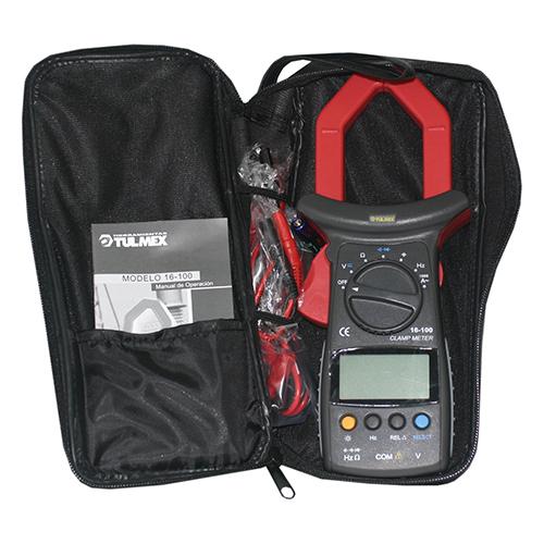 klein tools ncvt 2 manual