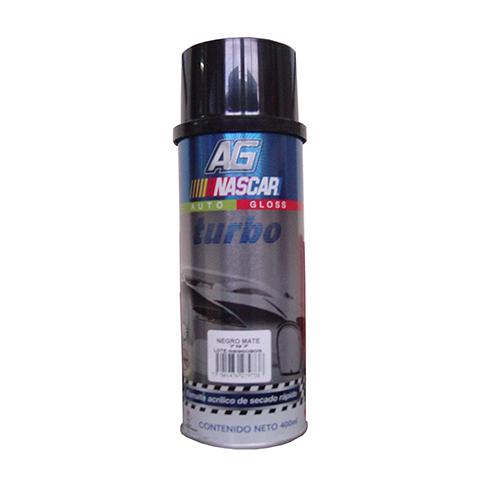Pintura esmalte aerosol turbo ferretera elizondo hermanos - Pintura esmalte acrilico ...